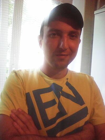 Фото мужчины паша, Николаев, Украина, 33