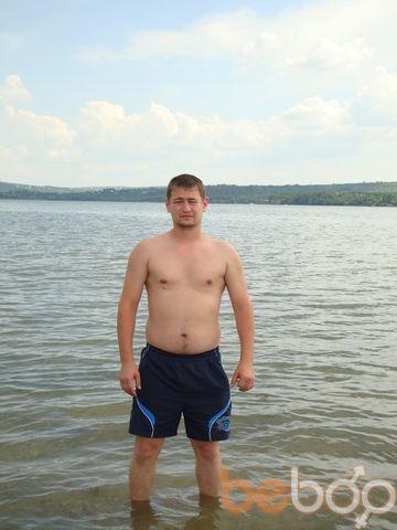 Фото мужчины 07081988, Страшены, Молдова, 28