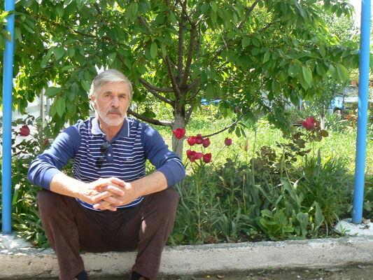 Знакомство мужчины 50 60 ставропольский край