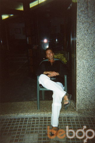 Фото мужчины olegbax, Киев, Украина, 47