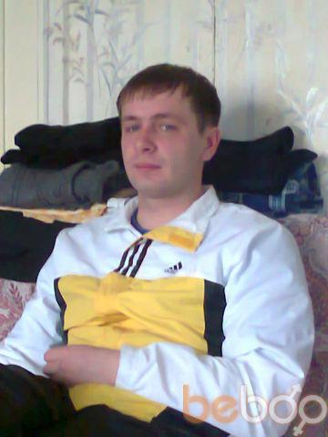 Фото мужчины жора, Полевской, Россия, 33