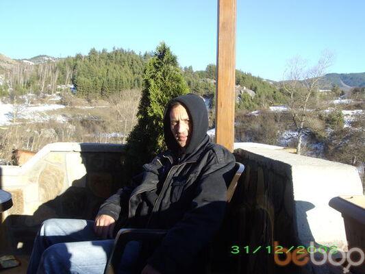 Фото мужчины bisko1010, София, Болгария, 46