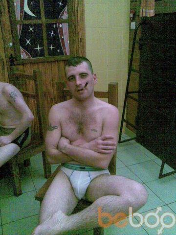 Фото мужчины Игорь, Омск, Россия, 38