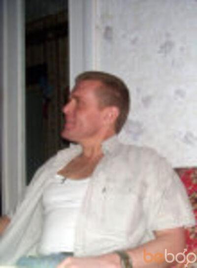 Фото мужчины kanonir, Львов, Украина, 47