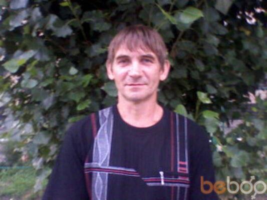 Фото мужчины turaleksei, Волгоград, Россия, 54