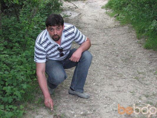 Фото мужчины человек, Могилёв, Беларусь, 37