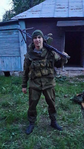 Фото мужчины Сергей, Дзержинск, Россия, 26