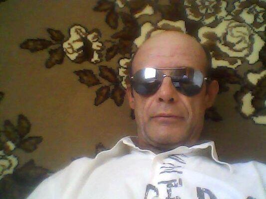 Фото мужчины Александр, Горячий Ключ, Россия, 59