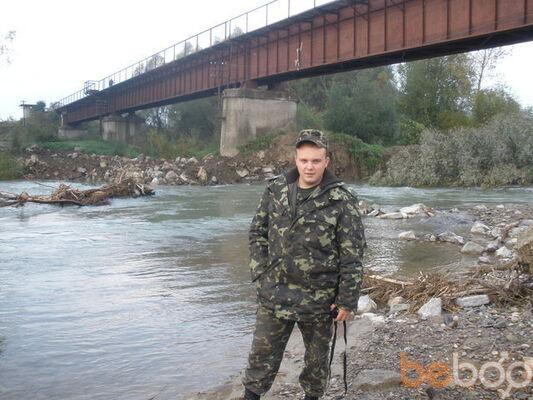 Фото мужчины бабай, Червоноград, Украина, 35