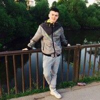 Фото мужчины Тимур, Санкт-Петербург, Россия, 22