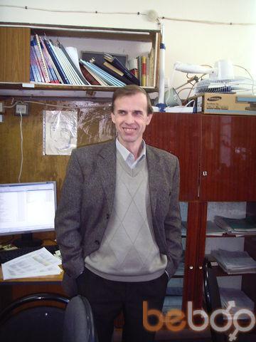 Фото мужчины валли, Пенза, Россия, 50