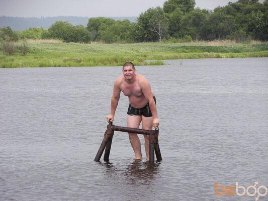 Фото мужчины вагон, Благовещенск, Россия, 33