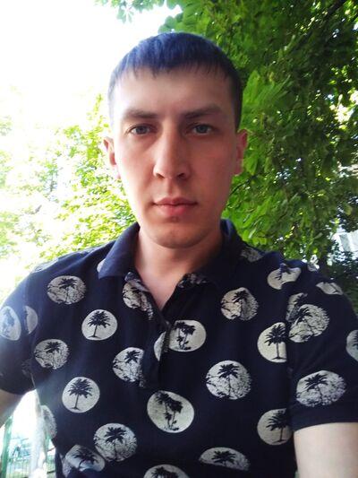 Фото мужчины Алексей, Таганрог, Россия, 29