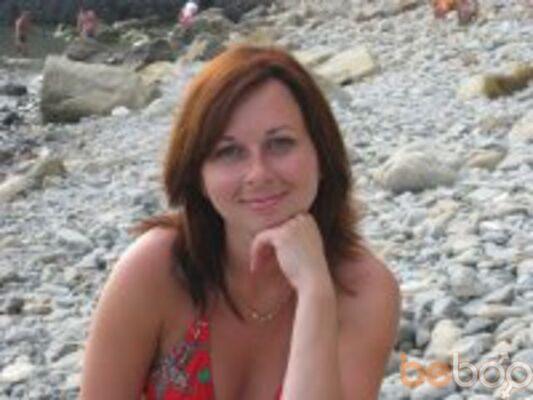 Фото девушки Olisij, Сочи, Россия, 33