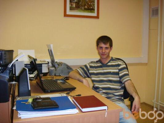 Фото мужчины Женя, Тюмень, Россия, 37