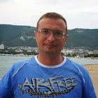 Фото мужчины Михаил, Ярославль, Россия, 46