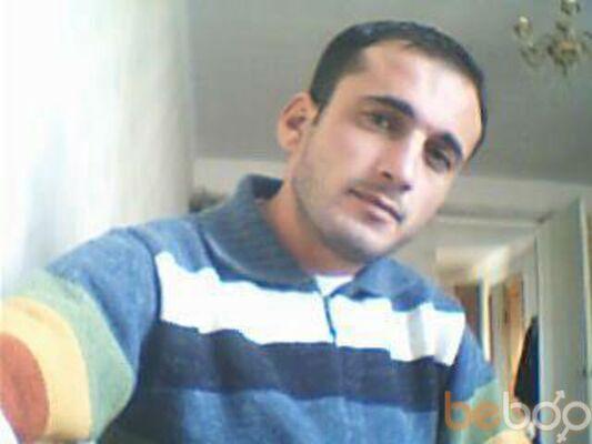 Фото мужчины LEVANI, Limassol, Кипр, 40