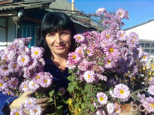 Фото девушки irusya, Мариуполь, Украина, 52