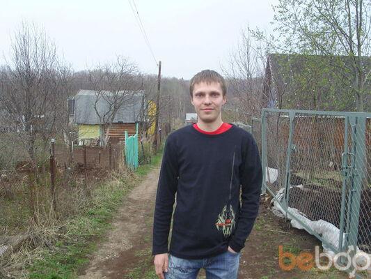 Фото мужчины Hronos, Казань, Россия, 31