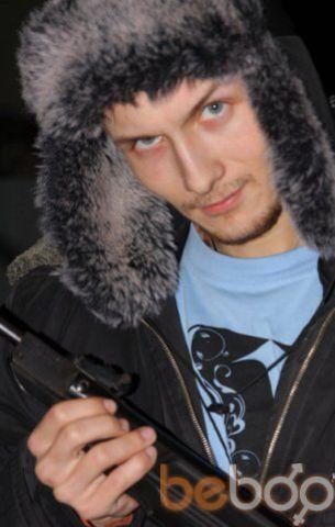 Фото мужчины Егор, Минск, Беларусь, 32