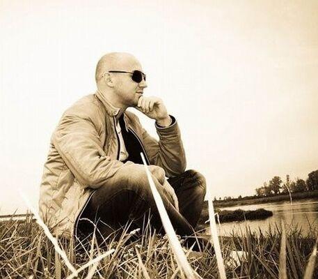 Фото мужчины Mike, Иваново, Россия, 34