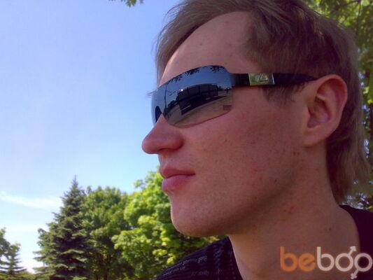 Фото мужчины liss, Минск, Беларусь, 34