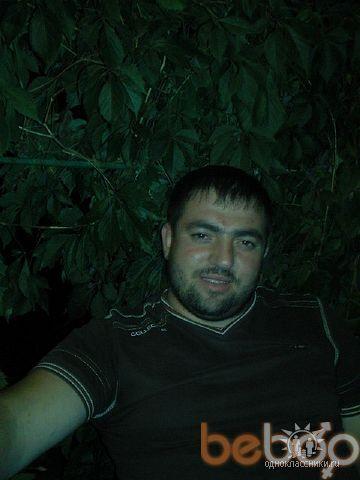 Фото мужчины BACHE, Ереван, Армения, 33