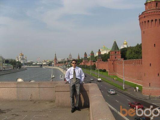 Фото мужчины Prince, Фергана, Узбекистан, 32
