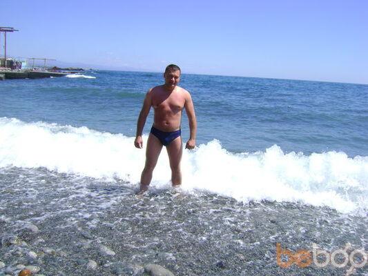 Фото мужчины Алекс, Мариуполь, Украина, 35