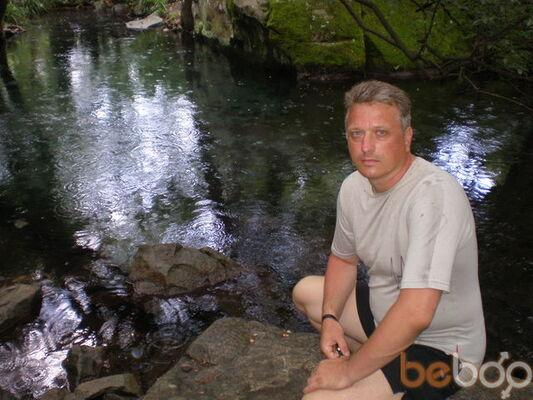 Фото мужчины odeon, Кривой Рог, Украина, 49