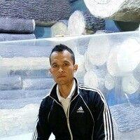 Фото мужчины Кахраман, Когалым, Россия, 29