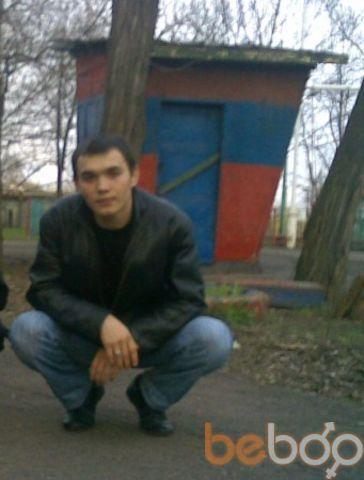 Фото мужчины жека, Мариуполь, Украина, 26