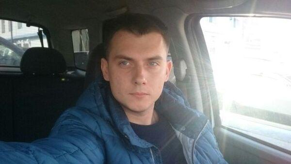 Фото мужчины Дмитрий, Петропавловск-Камчатский, Россия, 29