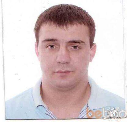 Фото мужчины dima82, Кишинев, Молдова, 35