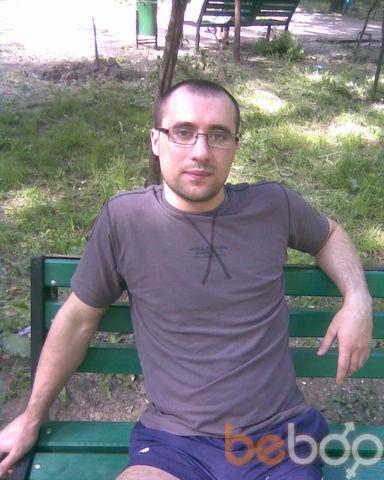 Фото мужчины 2332, Кишинев, Молдова, 31