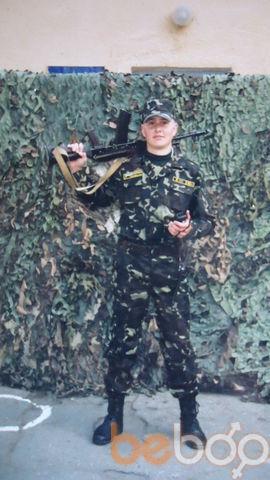 Фото мужчины серик, Луганск, Украина, 31