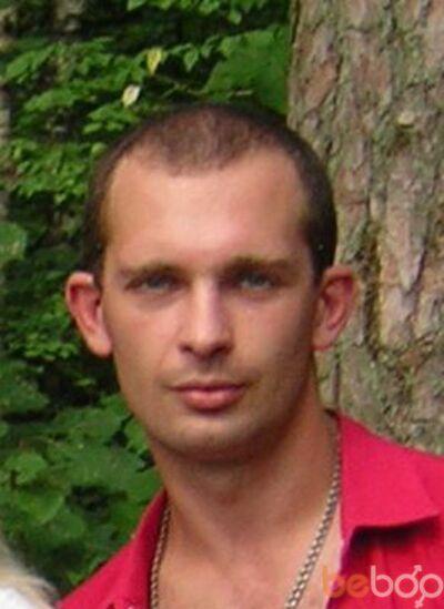 Фото мужчины fkbdfhg, Гродно, Беларусь, 41