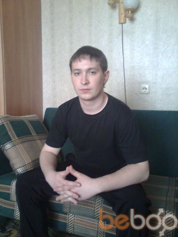 Фото мужчины Вадим, Минск, Беларусь, 31