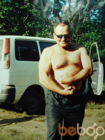 Фото мужчины alex, Хабаровск, Россия, 49