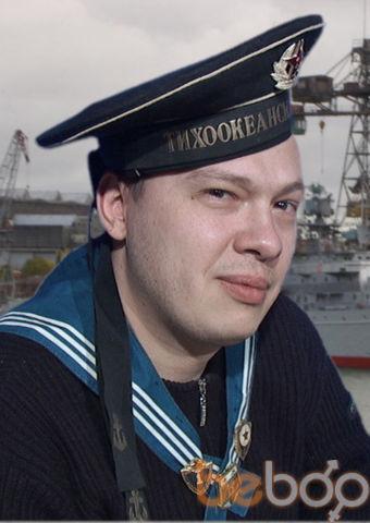 Фото мужчины MorE, Екатеринбург, Россия, 37