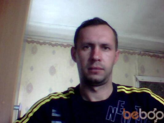 Фото мужчины александр, Опочка, Россия, 38