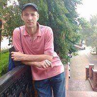 Фото мужчины Сергей, Гомель, Беларусь, 45