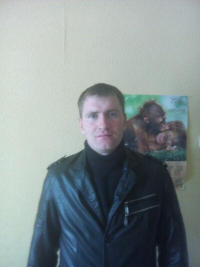 Фото мужчины Андрей, Томск, Россия, 33