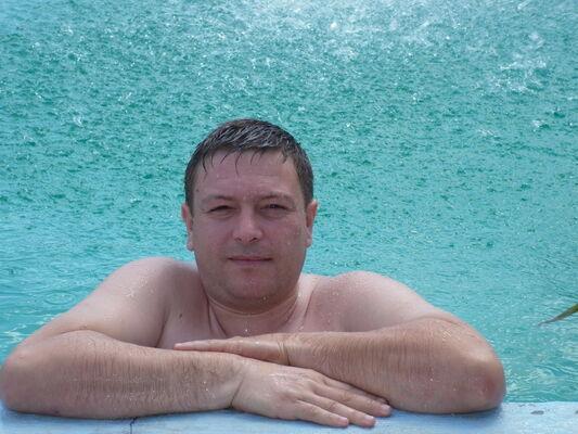 Фото мужчины Витек, Кишинев, Молдова, 37