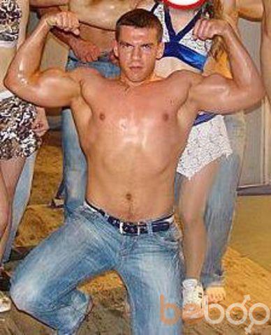 Фото мужчины вотон, Гомель, Беларусь, 31