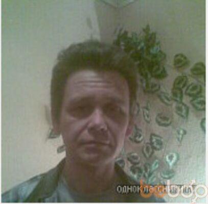Фото мужчины oskarus, Балтийск, Россия, 48