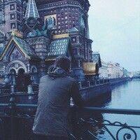 Фото мужчины Кирилл, Щелково, Россия, 25