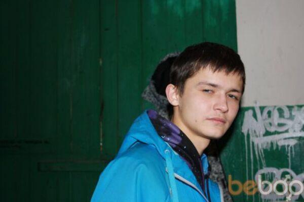 Фото мужчины alone85, Москва, Россия, 26