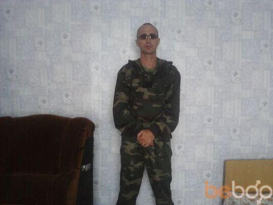 Фото мужчины aleks, Рудный, Казахстан, 42