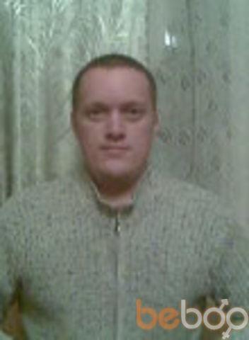Фото мужчины паша, Новочебоксарск, Россия, 36